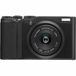 Fotoaparat FUJIFILM FINEPIX XF10 crni