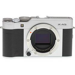 Fotoaparat FUJIFILM X-A5 body