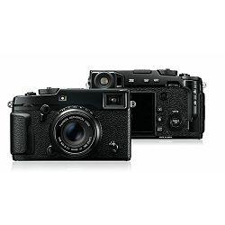 Fotoaparat FUJIFILM X-Pro2