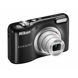 Fotoaparat NIKON COOLPIX A10 Black