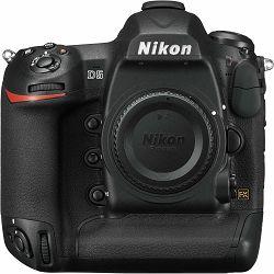 Fotoaparat NIKON D5-a (XQD) body