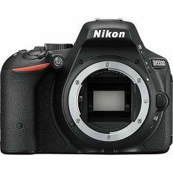 Fotoaparat NIKON D5500 BODY