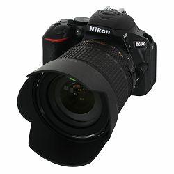 Fotoaparat NIKON D5500 KIT AF 18-105VR