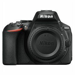 Fotoaparat NIKON D5600 BODY