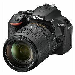 Fotoaparat NIKON D5600 KIT AF18-140VR
