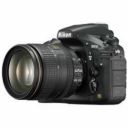 Fotoaparat NIKON D810 24-120 4G ED VR Kit