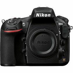 Fotoaparat NIKON D810 body