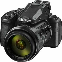 Fotoaparat NIKON P950