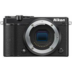 Fotoaparat NIKON Nikon 1 J5 (BODY ONLY)