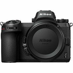 Fotoaparat NIKON Z6 body