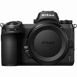 Fotoaparat NIKON Z6 + FTZ Adapter Kit