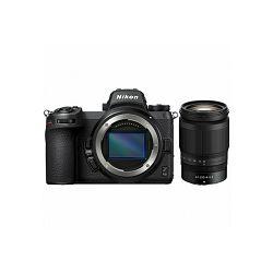 Fotoaparat NIKON Z6II + 24-200mm f/4-6.3 VR Kit