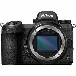 Fotoaparat NIKON Z6II Body