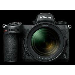 Fotoaparat NIKON Z6II Essential Movie Kit