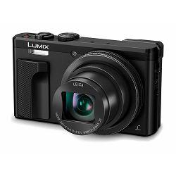 Fotoaparat PANASONIC LUMIX DMC-TZ80