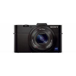 Fotoaparat SONY DSC-RX100M2