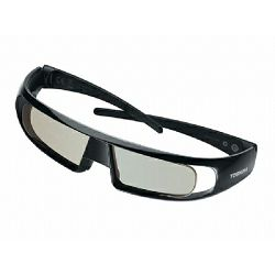 Naočale TOSHIBA FPT-AG02G