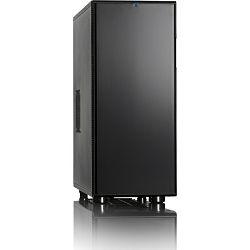 Kućište FRACTAL Define XL R2 bez napajanja crno