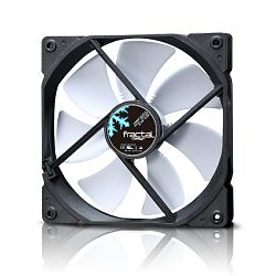 Ventilator FRACTAL Dynamic X2 GP-14 140mm bijeli