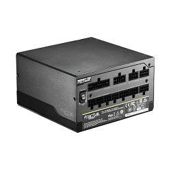 Napajanje FORTRON Ion+ 860W, 80+ Platinum, modularno