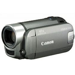 Video kamera CANON LEGRIA FS36 + poklon torbica