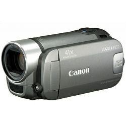 Video kamera CANON LEGRIA FS37 + poklon torbica