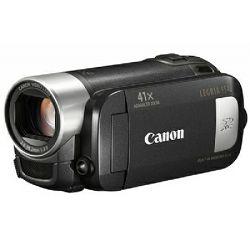 Video kamera CANON LEGRIA FS46 + poklon torbica