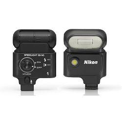Bljeskalica NIKON 1 SB-N5 Speedlight