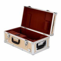 Kovčeg za objektiv NIKON CT-504 za AF-S 500mm/4G ED VR