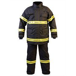 Vatrogasno odijelo FYPRO 630 FIREMAN SUIT