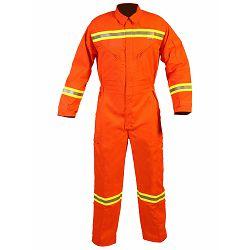 Zaštino odijelo FYRTEX ALX 200
