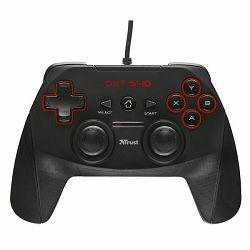 Gamepad TRUST GXT 540 žičani
