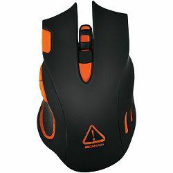 Gaming miš CANYON CND-SGM5N