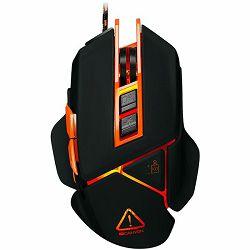 Gaming miš CANYON CND-SGM6N