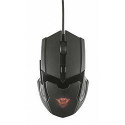 Gaming miš TRUST GXT101