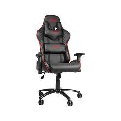 Gaming stolica SPEEDLINK ZAYNE crno - crvena