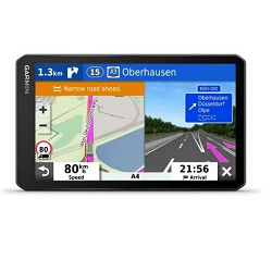 Navigacija za kamione GARMIN DEZL LGV700 MT-D Europe, 010-02313-10