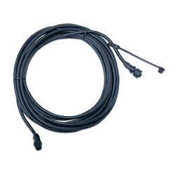 GARMIN NMEA 2000 backbone/drop kabel (2m)