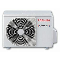 Klima uređaj Toshiba RAS - M18 UAV-E Multisplit vanjska jedinica (INVERTER/DAISEKAI)