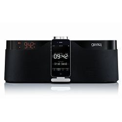Kućni stereo sistem Gear4 HouseParty Rise