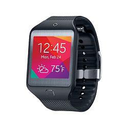 Smart sat SAMSUNG Galaxy Gear 2 Neo SM-R3810 crni