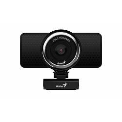 Web kamera GENIUS ECam 8000, 1080p, USB 2.0