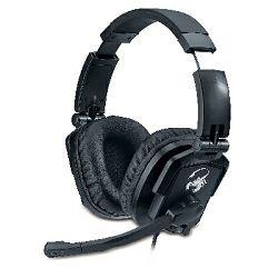 Slušalice GENIUS HS-G550 sa mikrofonom