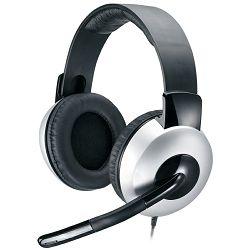 Genius HS-05A set, slušalice i mikrofon