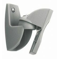 Zidni nosač za zvučnik VOGELS VLB 500 srebrni