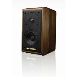 Zvučnici stereo SONUS FABER  Minima Vintage