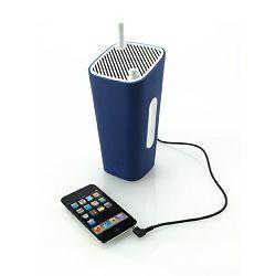 Prijenosni radio SONORO GoLondon Blue