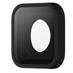 GoPro dodatna oprema HERO 9 Replacement Lens , ADCOV-001