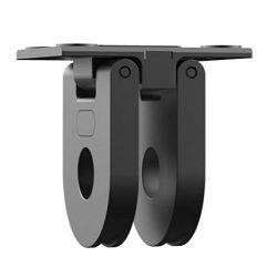 GOPRO dodatna oprema Replacement Folding Fingers (HERO8 Black/MAX)