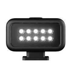 GOPRO dodatna oprema - LED svjetlo Light Mod, ALTSC-001